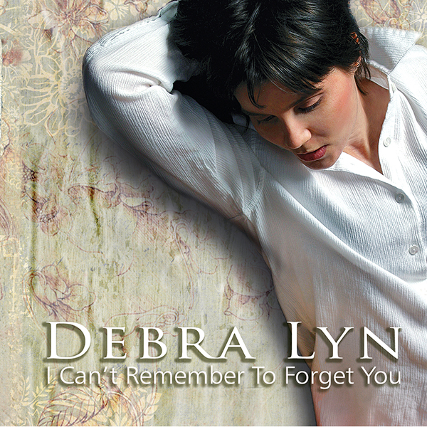 I Can't Remember To Forget You Digital Album