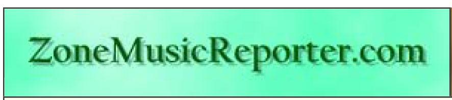 Debra Lyn CD Review - Zone Music Reporter