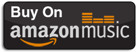 Buy Music on Amazon!