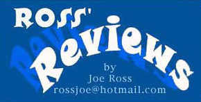 RossReviews