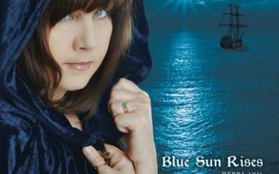 Blue Sun Rises Official Release