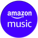 Listen to Debra Lyn on Amazon Music