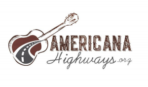 Debra Lyn's - Blue Sun Rises Review on Americana Highways