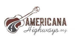 Debra Lyn's - Blue Sun Rises Review on Americana Highways