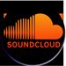 Listen to Debra Lyn on SoundCloud
