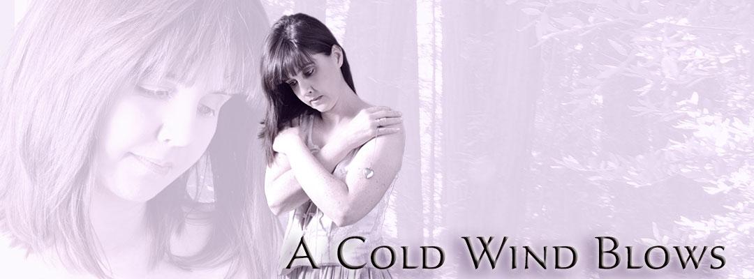 Debra-Lyn-One-A-Cold-Wind-Blows-2-Slide